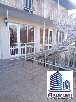 Продажа готового бизнеса, Геленджик, Ул. Дзержинского - Фото 2