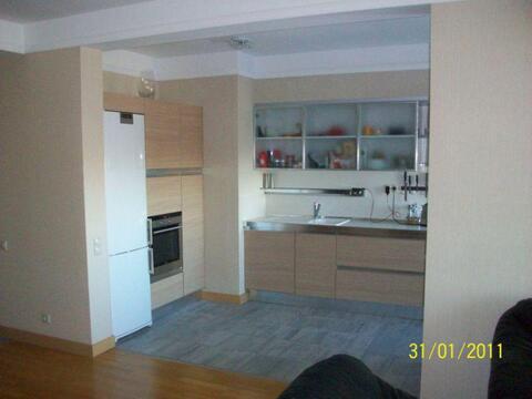 Продажа квартиры, Купить квартиру Рига, Латвия по недорогой цене, ID объекта - 313137045 - Фото 1