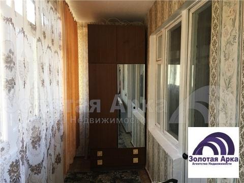 Продажа квартиры, Туапсе, Туапсинский район, Ул. Калараша улица - Фото 5