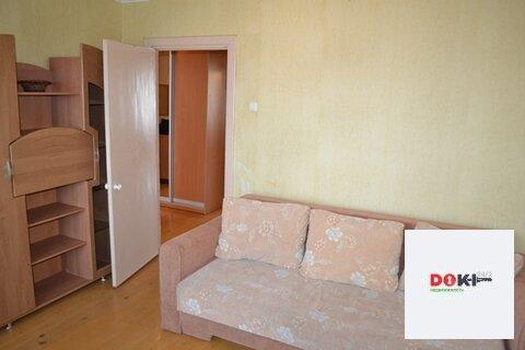 Аренда двухкомнатной квартиры в городе Егорьевск ул. Владимирская - Фото 4