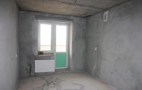 Двухкоматная в новом полностью кирпичном доме ост. 52 Школа - Фото 5