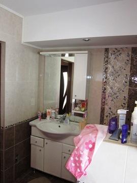 Купить дом в Новороссийске с ремонтом - Фото 5