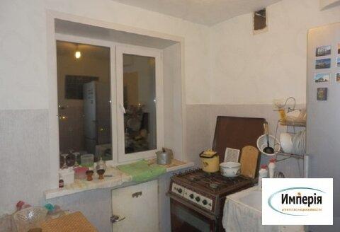 Аренда 3-к квартиры на пр. Строителей - Фото 2