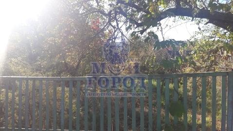 Продам дом в г. Батайске - Фото 3