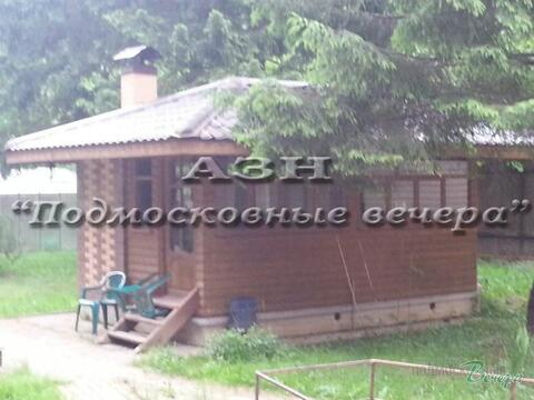 Киевское ш. 26 км от МКАД, Апрелевка, Дом 210 кв. м - Фото 5