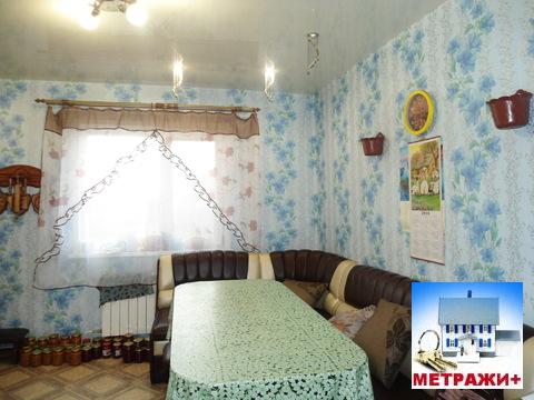 2-этажный дом в Обухово с газом - Фото 3