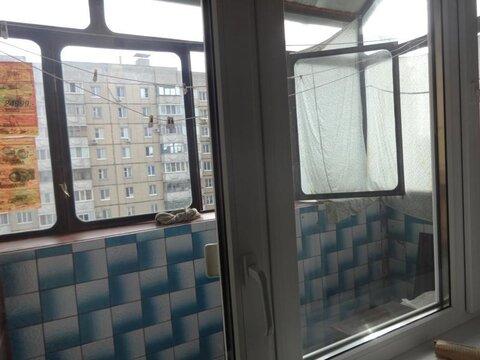 Хорошая трехкомнатная квартира Есенина 24 - Фото 3