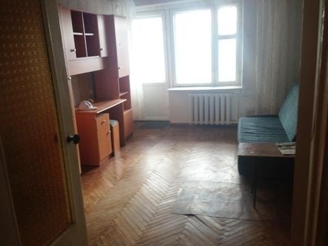 Трёхкомнатная квартира в Рузе - Фото 3