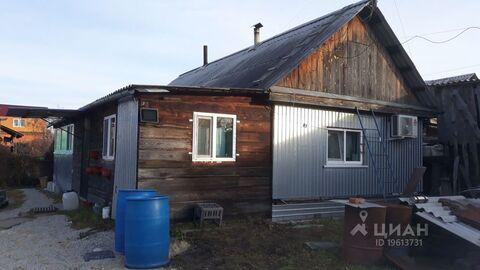Продажа участка, Благовещенск, Линейный пер. - Фото 1