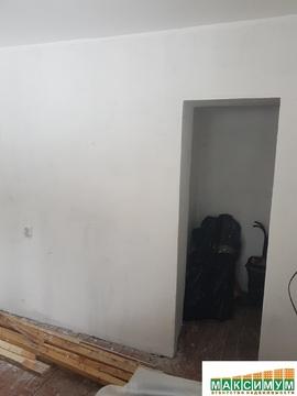 1 комнатная квартира г/о Домодедово, д. Одинцово-Вахромеево - Фото 5