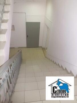 Сдаю офис из 3-х комнат, 75 кв.м. на ул.Рабочая,15 в офисном здании - Фото 5