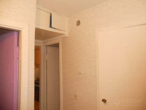 1 комнатная квартира в кирпичном доме, ул. Харьковская, д. 48 - Фото 4