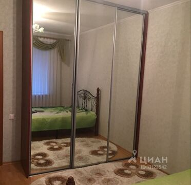 Продажа квартиры, Ставрополь, Ул. Войтика - Фото 2