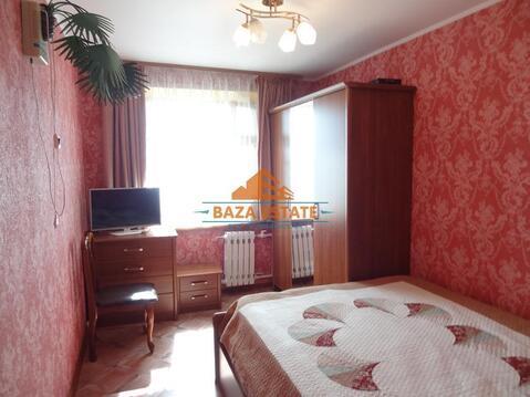 Продажа квартиры, Петропавловск-Камчатский, Ул. Океанская - Фото 3