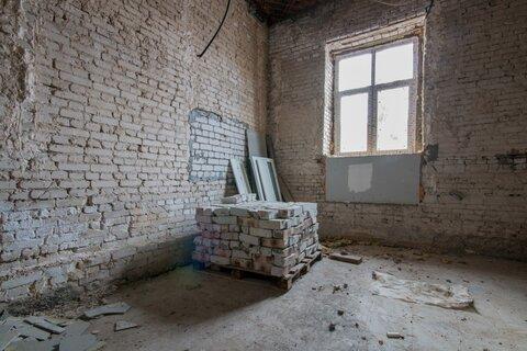 Сдается помещение в Волжском пр-кт Ленина 1 - Фото 5