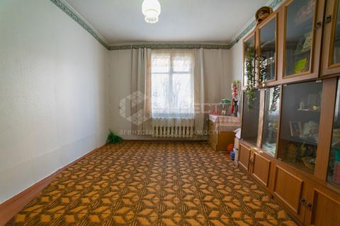 Квартира, Мурманск, Советская - Фото 2