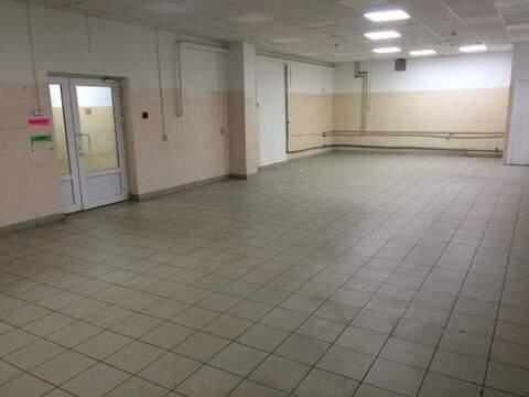 Аренда торгового помещения 94 м2 - Фото 5