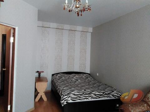 Однокомнатная квартира, кирпичный дом, 50 лет влксм - Фото 5