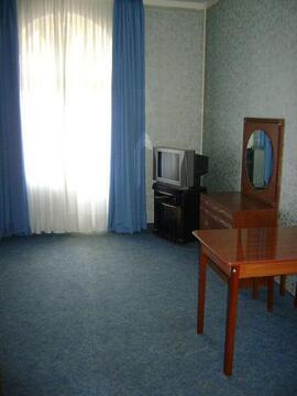 Предлагаю снять квартиру студию в центре Сочи - Фото 4