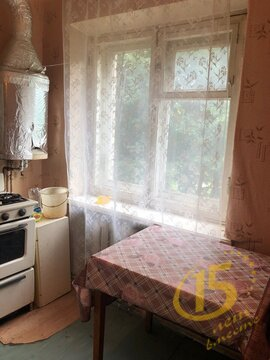 Аренда квартиры, Нахабино, Красногорский район, Ул. Парковая - Фото 4