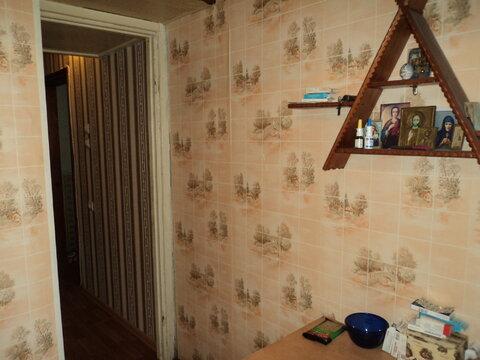 1 ком.квартиру по ул.Костенко д.58 - Фото 4