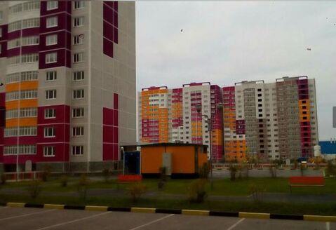 Продажа квартиры, Дударева, Тюменский район, Ул Созидателей - Фото 4