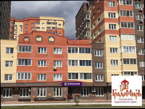 Сдается коммерческое помещение, г. Королев, Октябрьский - Фото 1