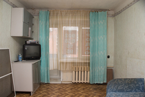 Владимир, Северная ул, д.18 А, комната на продажу - Фото 1