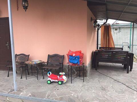 Продажа дома, Краснодар, Им Леваневского улица - Фото 1