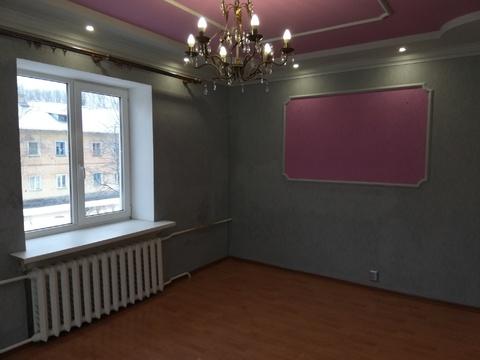 Продам 3-х комнатную квартир в Пиалево - Фото 2