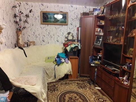 3-к квартира в г.Струнино - Фото 2