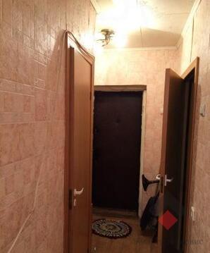 Продам 1-к квартиру, Дедовск г, улица Космонавта Комарова 14 - Фото 4