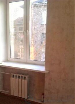 Продажа комнаты, Электросталь, Ул. 8 Марта - Фото 5