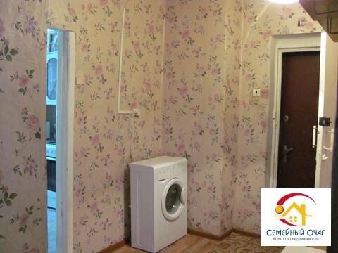 2-х комнатная квартира рядом с Москвой - Фото 5