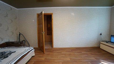 Купить квартиру на Набережной в Новороссийске. - Фото 5