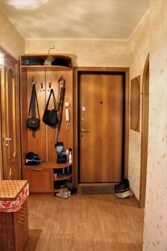Продается 1-комн. квартира 33.7 м2 - Фото 3