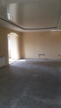 Продам большую 3-комнатную в центре Томска. - Фото 3