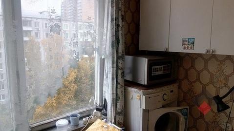 Сдам 2-к квартиру, Долгопрудный город, Лихачевское шоссе 20к1 - Фото 2