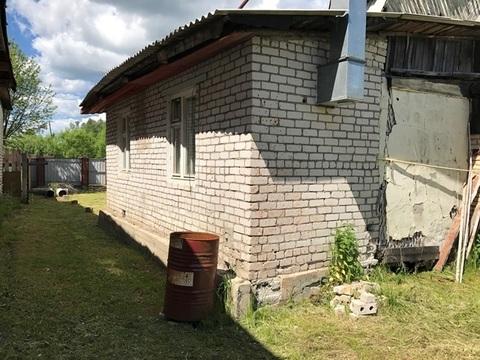 Продаю дом, й участок 6,59 соток в г. Кимры, пр. Интернациональный - Фото 5