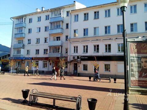 Продажа готового бизнеса, Тверь, Ул. Трехсвятская - Фото 1