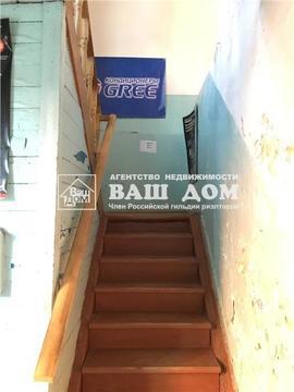 Офис по адресу г.Тула, ул. Гоголевская/ул.Жуковского - Фото 3