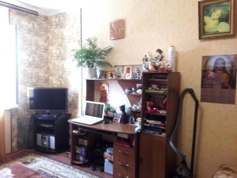 Однокомнатная квартира в Октябрьском районе в кирпичном доме - Фото 2