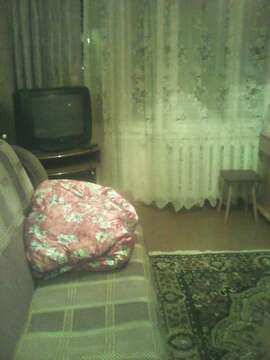 2-комнатная квартира на ул. Юбилейная, 18а - Фото 4