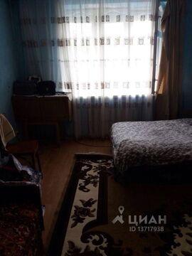 Продажа квартиры, Черкесск, Ул. Магазинная - Фото 2