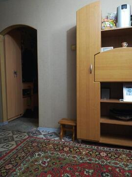 Продам 3-к квартиру, Иркутск город, Трудовая улица 49 - Фото 1