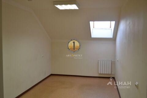 Продажа офиса, Череповец, Ул. Ленина - Фото 2