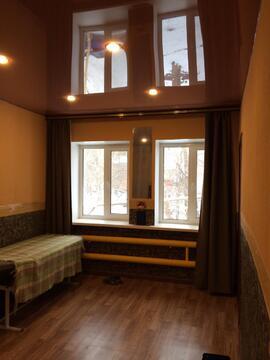 2-к квартира, Вишнёвая, 9, 42 м2, 2/2 эт, кирпич - Фото 3
