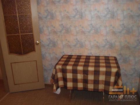 Улица Стаханова 40; 3-комнатная квартира стоимостью 25000 в месяц . - Фото 1