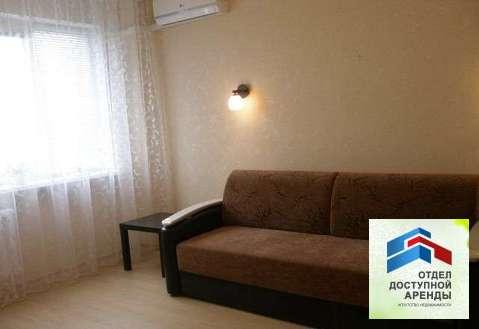 Квартира ул. Кошурникова 10 - Фото 2
