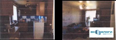 750 000 Руб., Продажа квартиры, Кинешма, Кинешемский район, Дунаевского пер., Купить квартиру в Кинешме по недорогой цене, ID объекта - 330828681 - Фото 1